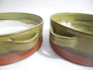 Kitchenware, Bakeware, Ceramic Dishes,