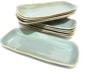 Dinner Plates, Ceramic Plates