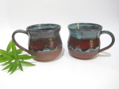 coffee cup, tea mug, pottery cups