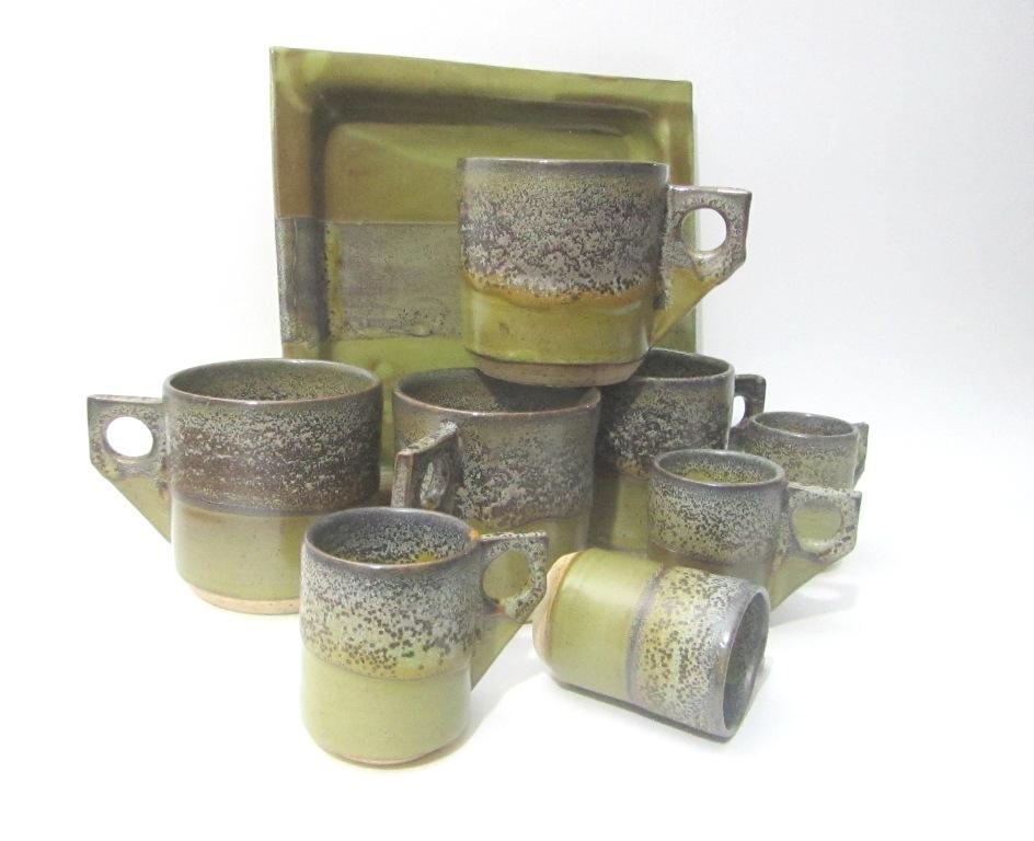 Espresso Cup, Coffee Mug,